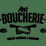 Art Boucherie