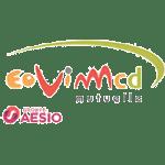EOVI MCD Mutuelles