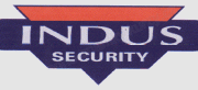 Indus Security