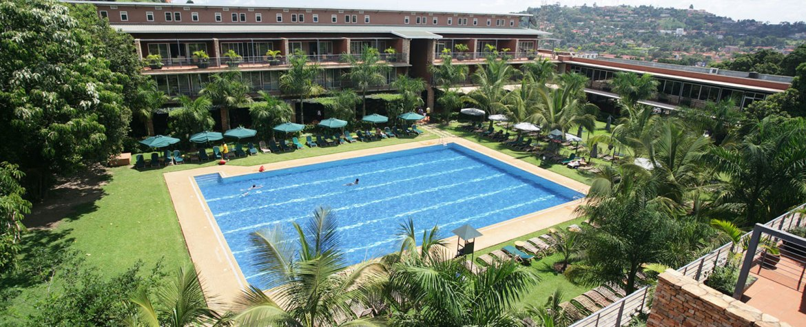 Image result for KABIRA COUNTRY CLUB
