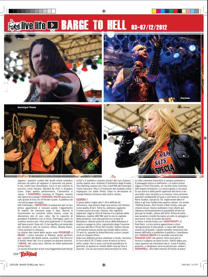 Rock Hard IT - Feb2013 - Story3