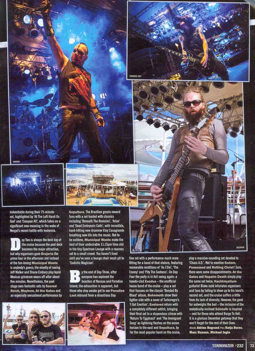Terrorizer UK - Feb2013 - Story2