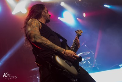 As I Lay Dying-IMG_4066