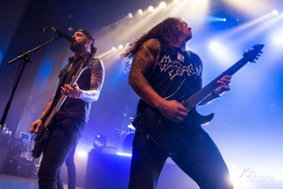 As I Lay Dying-IMG_4177
