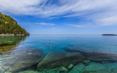 Ost Kanada