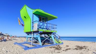 Miami-beach-6085