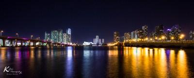 Miami_6274-3