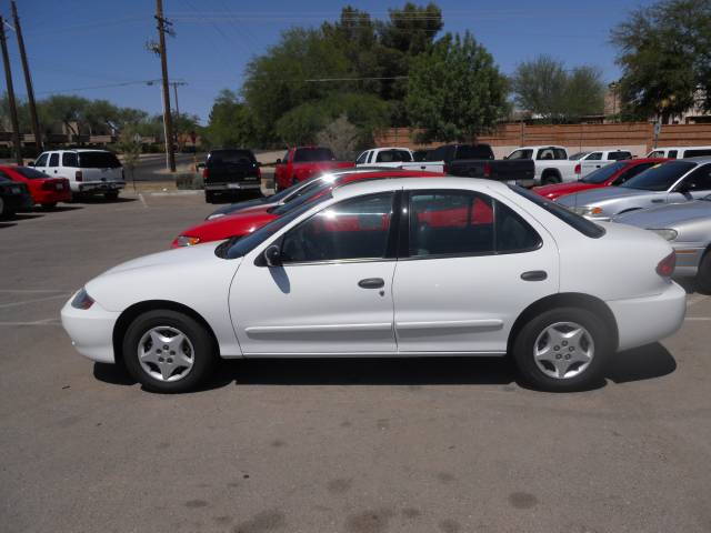 craigslist tucson az cars | Wordcars co
