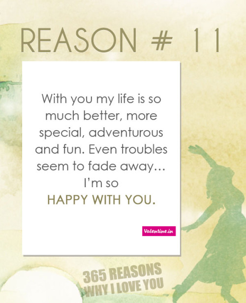 Love You So Much Quotes Him – Daily Motivational Quotes