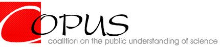 Copus logo