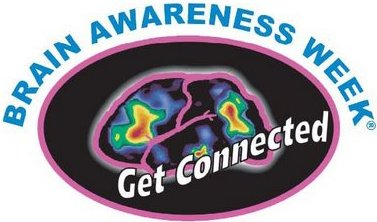 brain-awareness-week1
