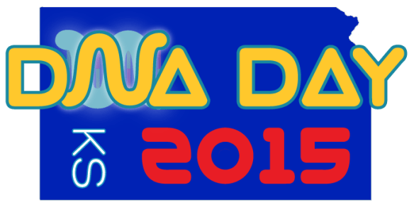 KS-DNA-Day-Logo2