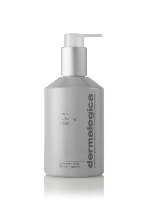 Dermalogica Hydrating Body Cream 295ml