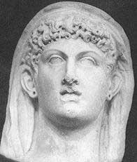CleopatraSeleneII