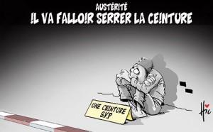 austéritéhic
