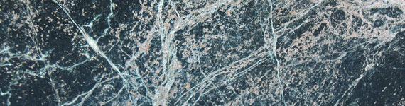 Texturas de mármol