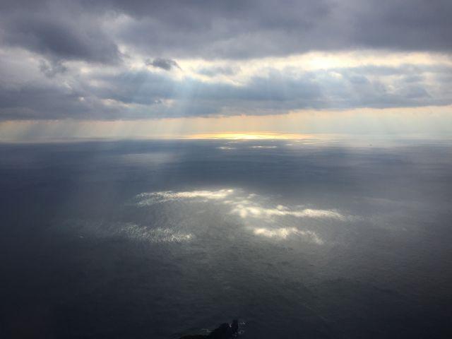 対馬海峡水道