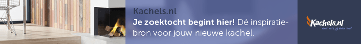 kachels.nl