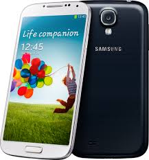 Defective Samsung Galaxy S4