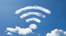 Free Wi-fi in Nakuru