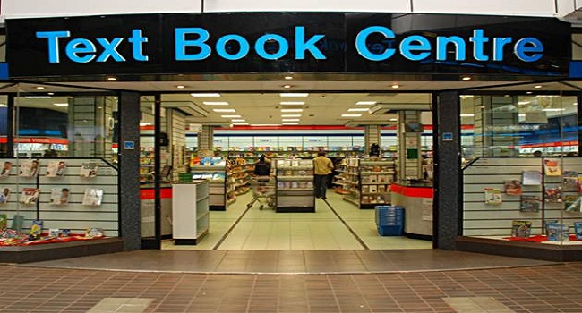 Image result for text book center