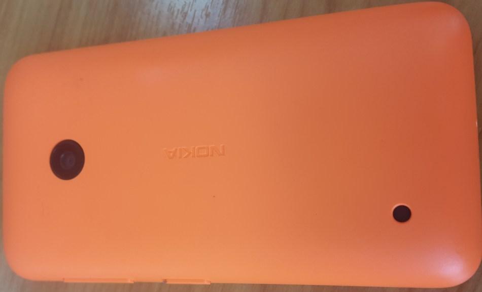 Nokia-back2