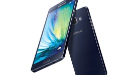 Samsung-Galaxy-A8-Price-In-Nigeria2