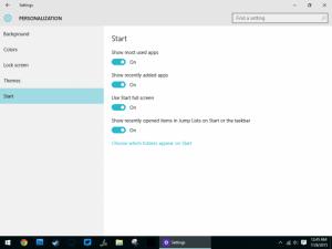 personalization-menu-640x640