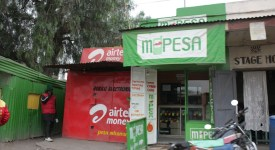 mpesa_airtel-mobileMoney