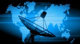 DStv Eutelsat Star Awards