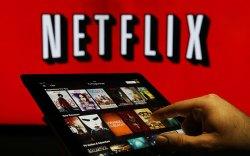 Netflix & Chill Kenya