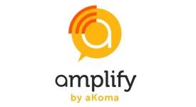 akoma-media-wants-writers-kenya-paid-fellowship