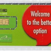safaricom sim-card