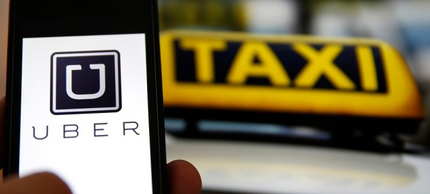 uber driver-partners