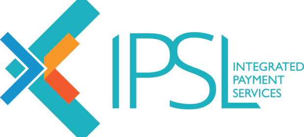 Integrated Payments Services Ltd. (IPSL)