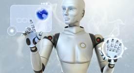 robotics/AI