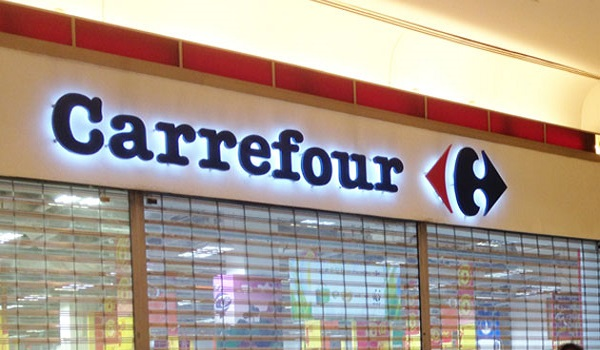 Jumia Partners With Carrefour In Online Retail Deal Kachwanya Com