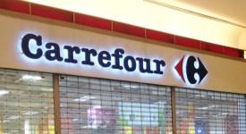 Majid Al Futtaim Carrefour