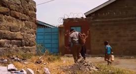 My Kenya My Story