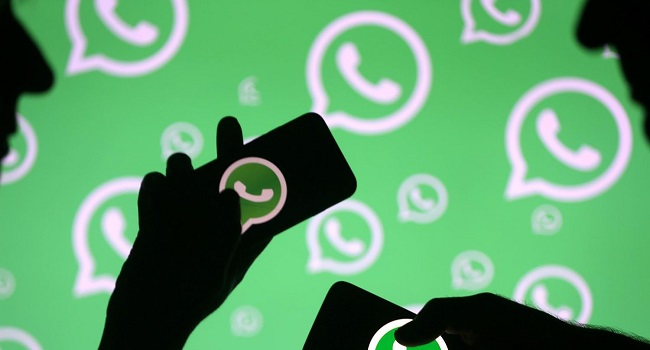 Finally, WhatsApp Users Can Block Annoying Group Invites | Kachwanya