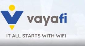 Vayafi