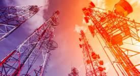 Safaricom VoLTE