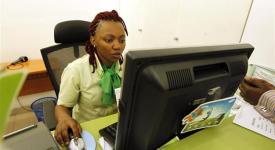 1 million jobs Safaricom