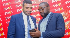 SWVL SHS 1.5 BILLION FUNDING
