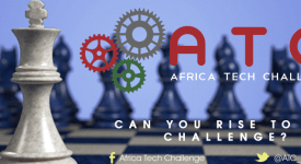 africa tech challenge