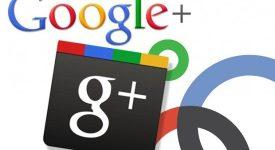 Google hack social media