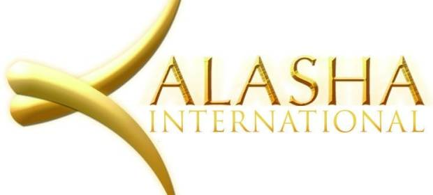 Kalasha Awards