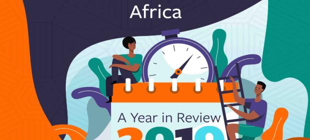 Facebook Africa