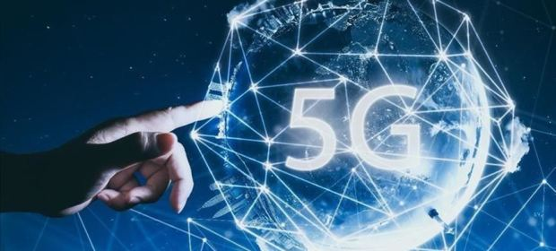 5G smartphone in Kenya
