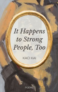 It Happens to Strong People, Too